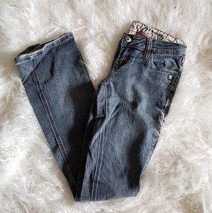 4 dor $20 Blue Jeans